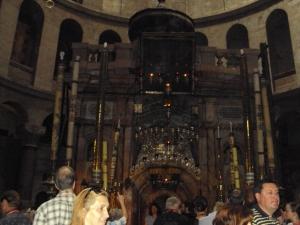 ChurchofSepulchre2