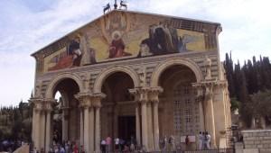 Gethsemane12a
