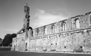 Standrewscathedral2