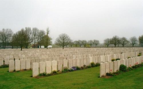 WW1France