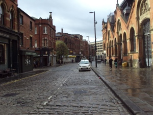 NorthernQuarter4
