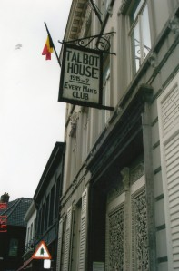 TalbotHouse1