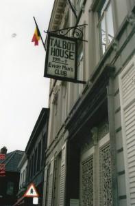 TalbotHouse1