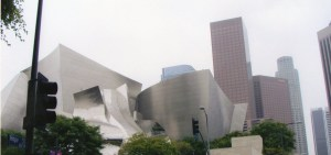 FrankGehry1