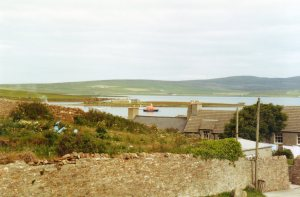 Orkney1
