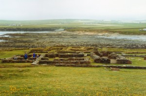 Orkney4