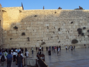 WesternWall4