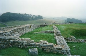 photo8HadriansWall