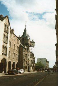 Edinburgh1994