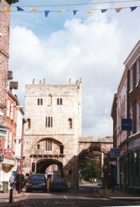 York1998