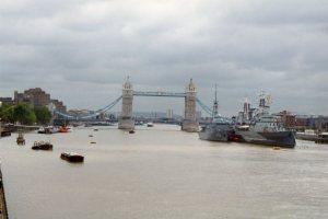 London1996