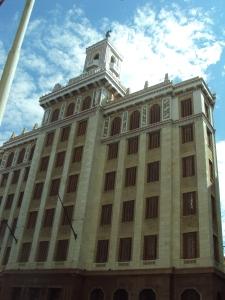 edificiobacardi2